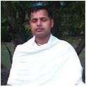 Yoga gurus at Indianyogshala